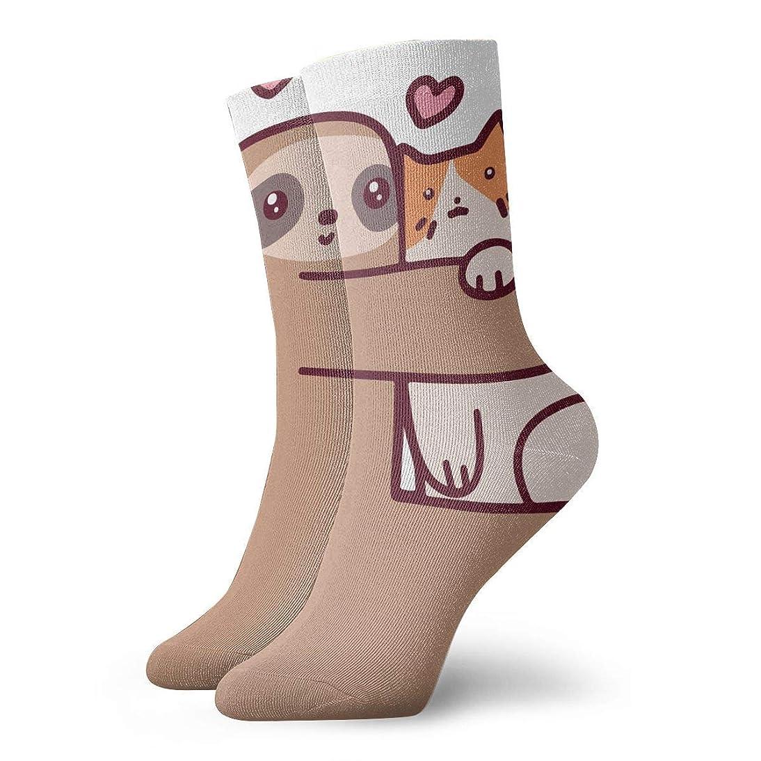 コンクリート生産的期限スカイラインクリスマス休暇靴下靴紐靴下靴下靴下冬