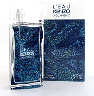 Best l eau kenzo aquadisiac Reviews