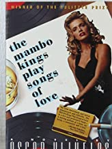Mambo Kings Play Songs of Love 1ST Edition