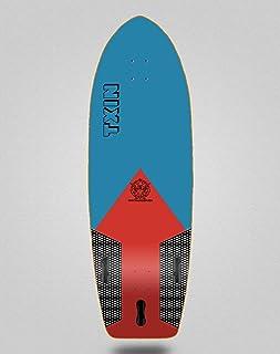 TXIN - Monopatin Skate Skateboard surfskate Deck Shaper B...