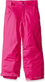 Columbia Starchaser Peak II Hose Pantalón para niño. para Niños