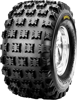 Cheng Shin C9309 Ambush Tire - Rear - 22x10x9 , Tire Size: 22x10x9, Rim Size: 9, Position: Rear, Tire Ply: 4, Tire Type: ATV/UTV, Tire Construction: Bias, Tire Application: All-Terrain TM073067G0