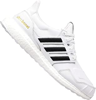 Ultraboost DNA Lea Sneaker