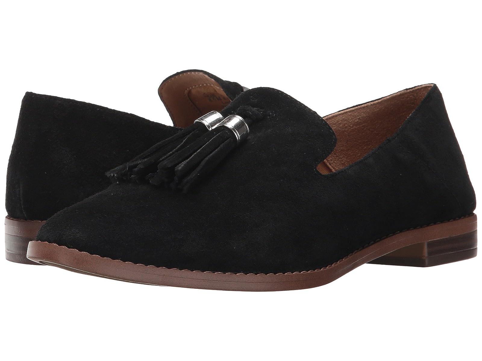 Franco Sarto HaddenAtmospheric grades have affordable shoes