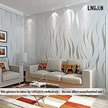Papier peint 4 murs pour salon - Papier peint 4 murs salon ...