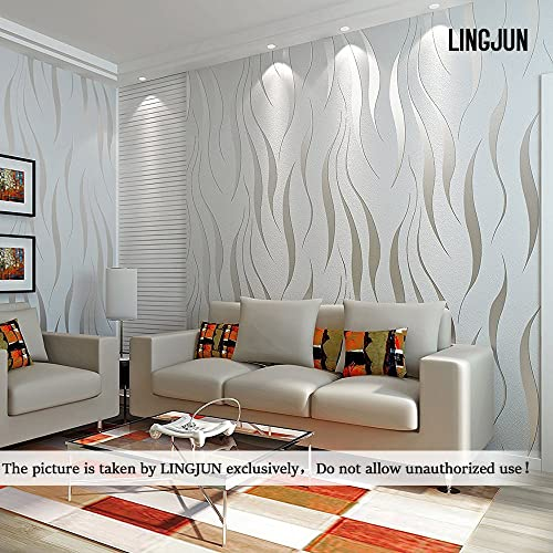 Fantastic Wallpaper For Living Room Amazon Co Uk Download Free Architecture Designs Intelgarnamadebymaigaardcom