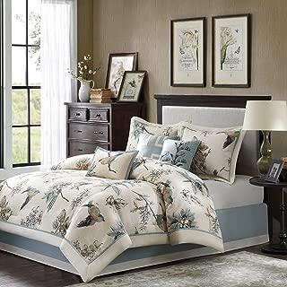 Best bridal bedding sets online Reviews