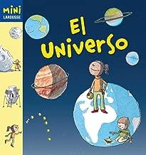 Mejor Colorear El Universo de 2020 - Mejor valorados y revisados