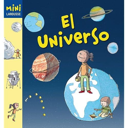 Coleccion Libros Infantiles: Amazon.es