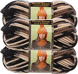 Best merino wool yarn super chunky wholesale Reviews