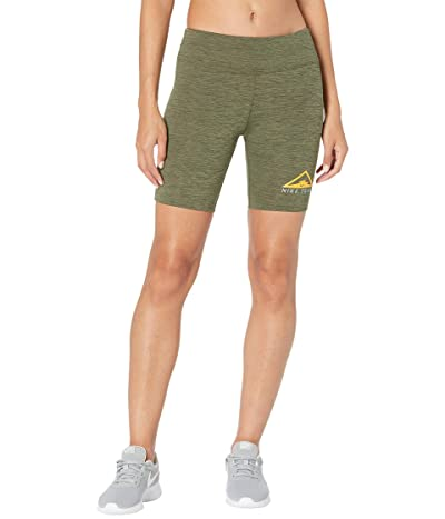 Nike Fast Shorts Trail Women
