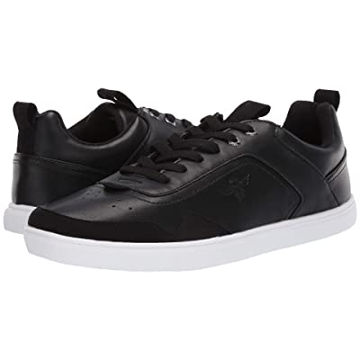 Creative Recreation Kevin (Black) Men