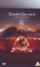 Live At Pompeii [DVD]