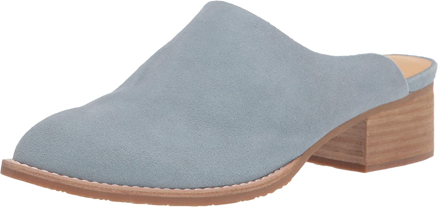 Sbicca Women's Limited time Max 88% OFF for free shipping Mule