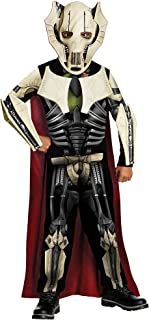 Best star wars darth maul costume deluxe boy Reviews
