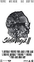 SideWayz II