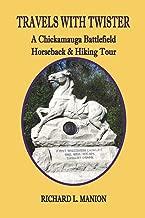 Best chickamauga battlefield tours Reviews