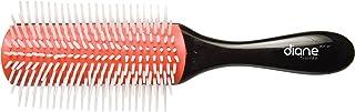 Diane 9-Row Professional Styling Brush