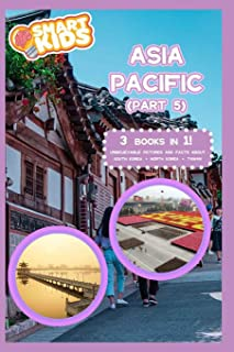 Asia Pacific 5