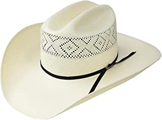 Amazon.com  Stetson - Cowboy Hats   Hats   Caps  Clothing 272837f88bce