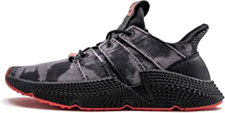 Men's Prophere Running Shoe