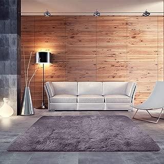 Best forest floor carpet Reviews