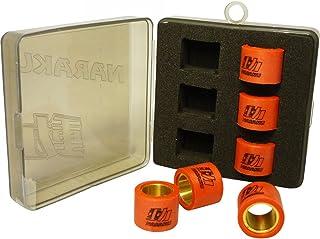 Variomatikgewichte Naraku HD Heavy Duty 16x13mm   6,0g