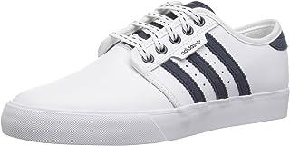 Adidas Boys Seely J