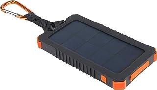 Xtorm by A-Solar XR103 XR103 Solcells-powerbank Batterikapacitet 5000 mAh