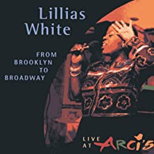 From Brooklyn To Broadway