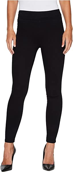 Lucky Brand - Lucky Leggings in Perpetua
