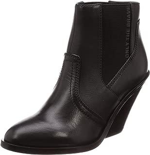 Women's D-Flamingo Cb-Boots Ankle