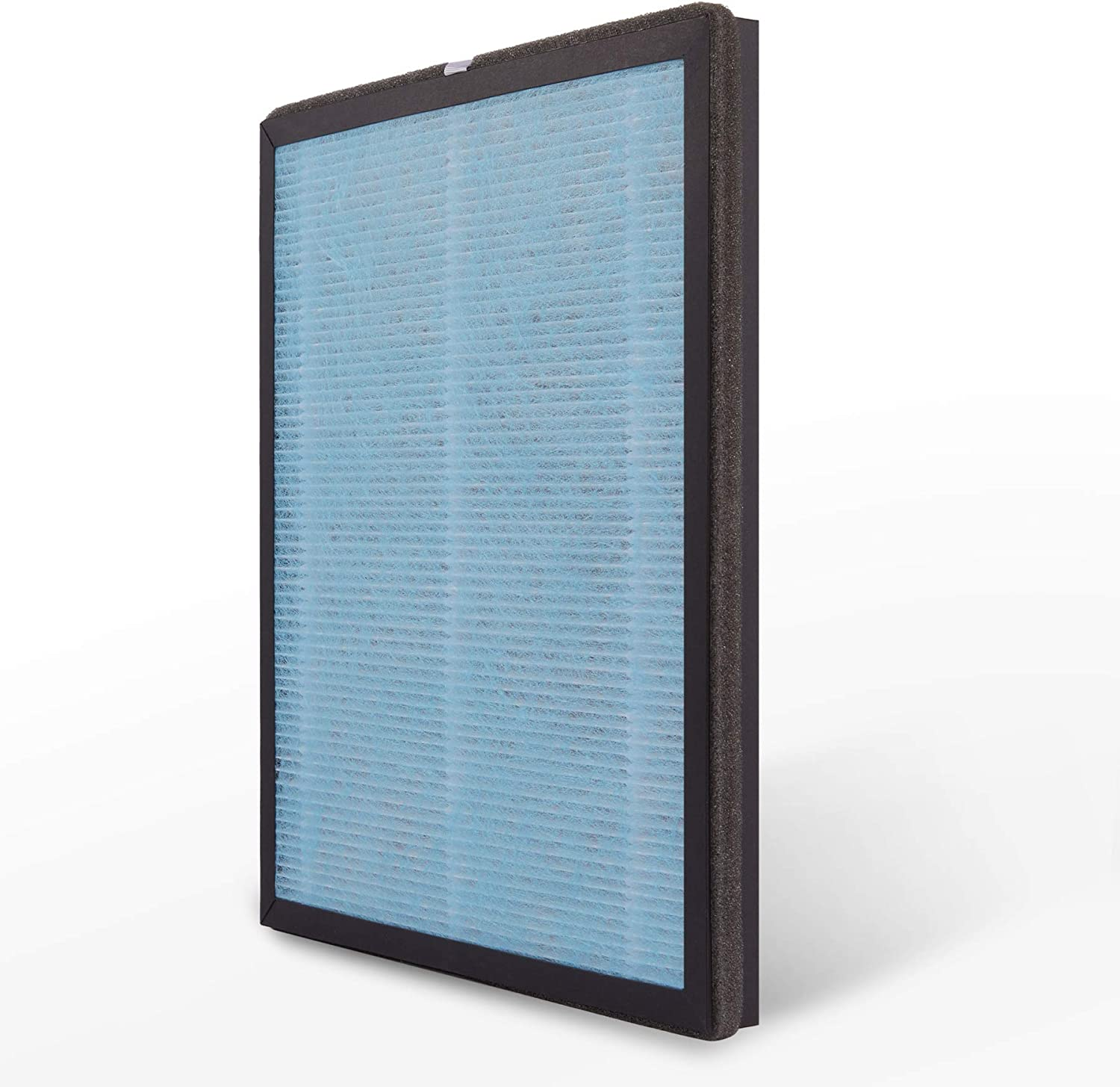 CO-Z Replacement Brand Cheap Sale Venue Air Filter for W664 Purifiers New Free Shipping