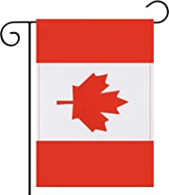 Best garden flag canada Reviews