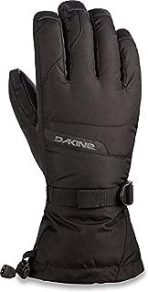 Best dakine blazer glove Reviews