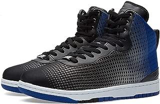 Men's KD VIII NSW Lifestyle Basketball Shoes