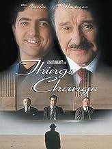 Things Change (1988)