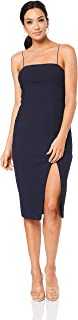 Finders Keepers Women's Magdalena Dress