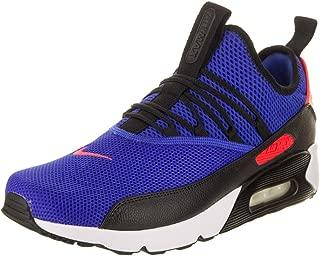 Men's Air Max 90 EZ Running Shoe