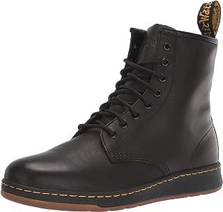Dr. Martens Men's Newton Boot