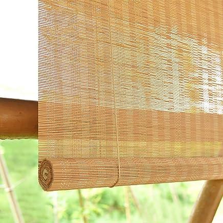 Amazon.fr : salon de jardin - Bambou / Meubles / Ameublement et ...
