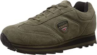 Lakhani Men's Touch 098 Running Shoes