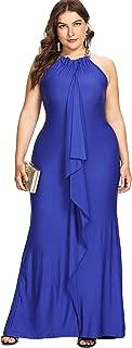 plus size greek style dresses