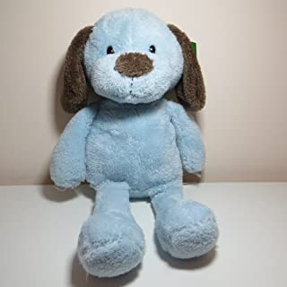 Best sweet sprouts stuffed animals Reviews