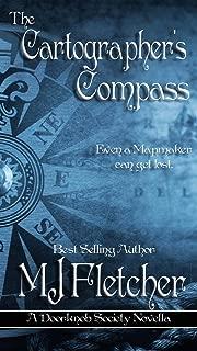 cartographer compass