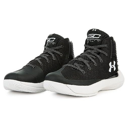 Steph Curry Shoes Youth  Amazon.com c1d485d335de
