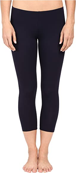 Only Hearts - So Fine Crop Leggings
