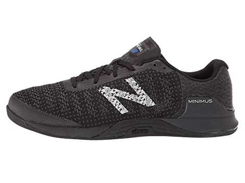 be38671e6f New Balance Minimus Prevail | Zappos.com
