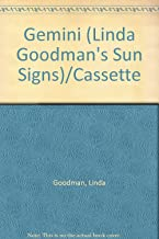 Gemini (Linda Goodman's Sun Signs)/Cassette