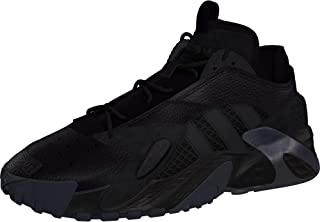adidas Originals Men's Streetball Sneaker